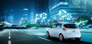 Le marché de l'automobile en France et dans le monde selon CETELEM