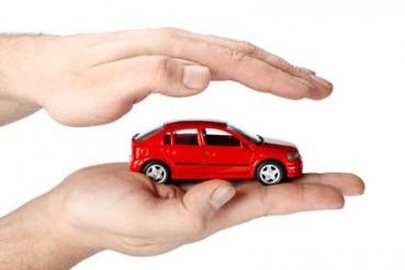 Comment choisir la meilleure assurance voiture ?