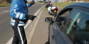 controle-routier