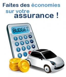 devis-assurance-auto
