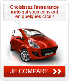 simulation-assurance-auto