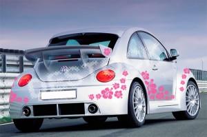 stickers-voiture