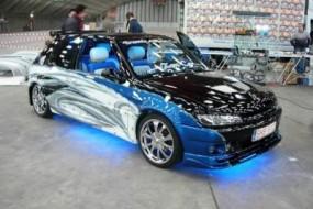 Des idées pour transformer sa voiture