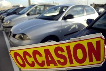 Conseils pour bien choisir sa voiture d'occasion