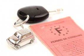 Permis de conduire : quand faire appel à un spécialiste du droit routier ?