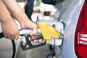 Conseils pour réduire sa consommation d'essence