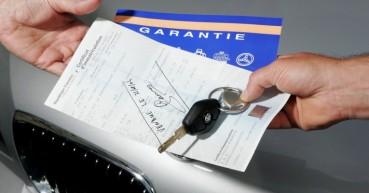 Comment résilier son contrat assurance auto en cours ?
