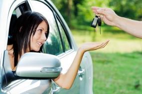Louer une voiture sans se ruiner