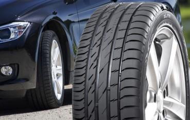 Comment économiser ses pneus ?