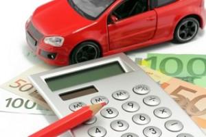 assurance auto 1
