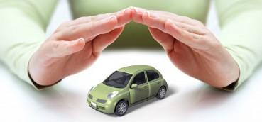 Assurance auto : les avantages d'utiliser un comparateur