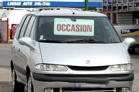 Conseils et astuces pour acheter une voiture d'occasion