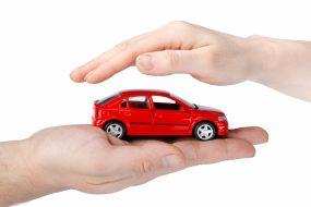 Une assurance auto sur une courte période ? Oui, la loi l'autorise !
