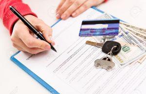 contrat-assurance