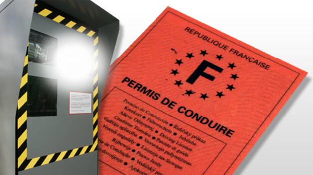 Comment récupérer les points du permis de conduire ?