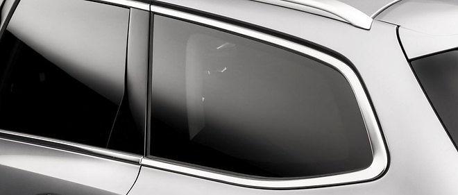 La r glementation sur les vitres teint es mv racing le for Garage teinte vitre voiture