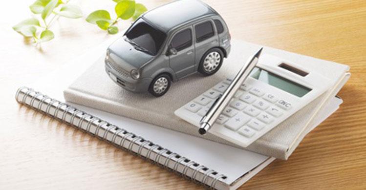 La législation pour la voiture sans permis