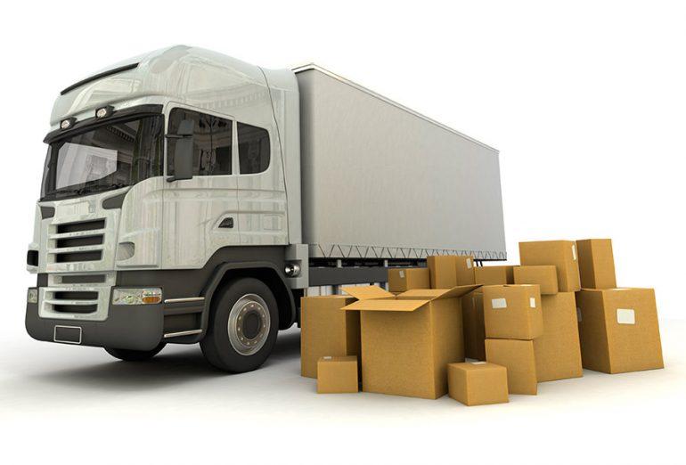 Bien choisir son camion de déménagement