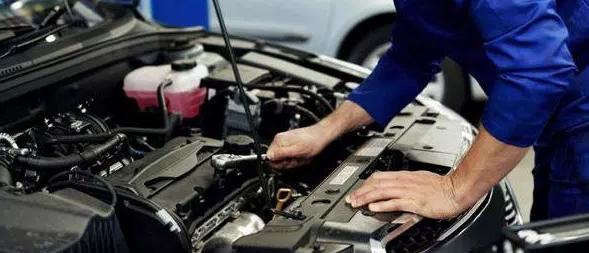 La mécanique auto : est-ce pour moi ?
