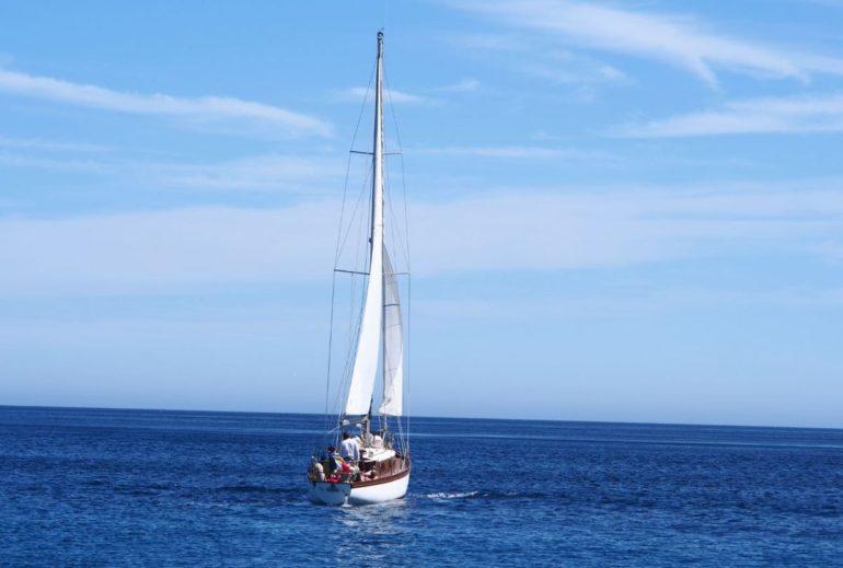 Acheter un bateau certifié